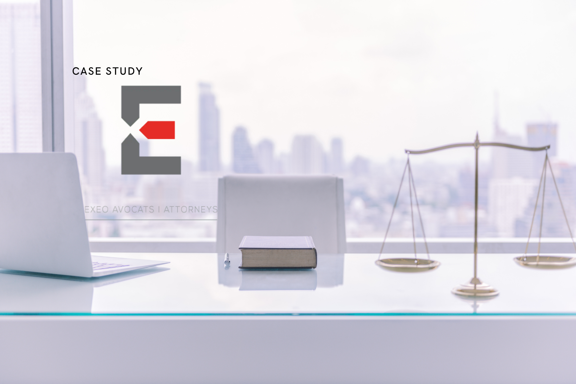 Case Study #02: The First Immigration Virtual Assistant Chatbot Developed For Helping New Clients
