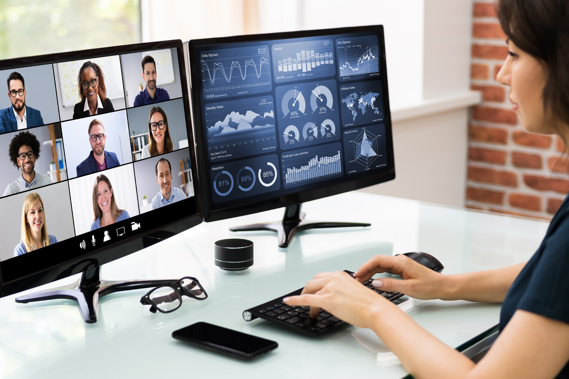 How To Optimize Remote Team Communication