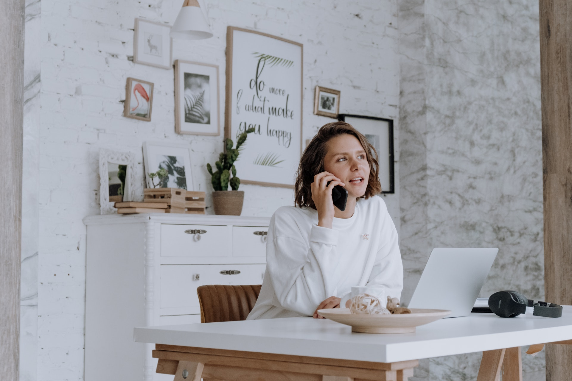 The Best Office Chat Tools For Working From Home