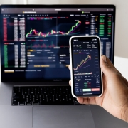 AI in Banking and Finance