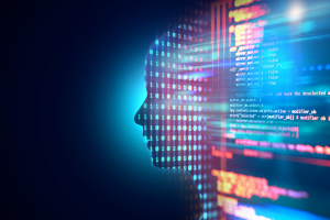 Machine Learning 101: The Revolutionary Side of Artificial Intelligence