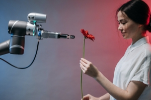 Can Voice User Interfaces Fully Learn Like A Human?